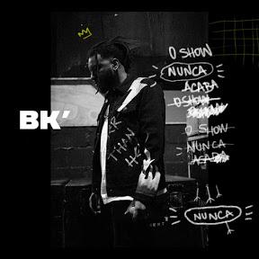 BK' - Topic