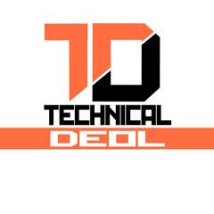 Technical Deol