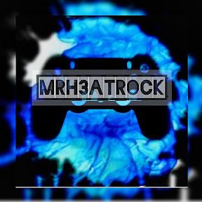 MrH3atRock