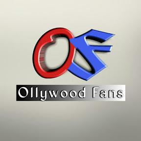 Ollywood Fans