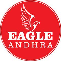 Eagle Andhra