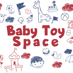 Baby Toy Space