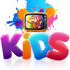 Kids Colors TV