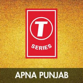 T-SERIES Hit Punjabi Songs
