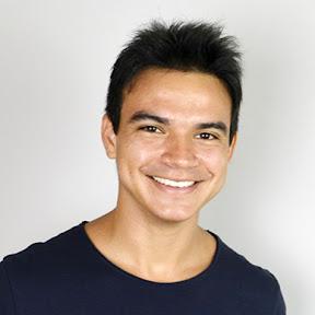 Aleno Oliveira
