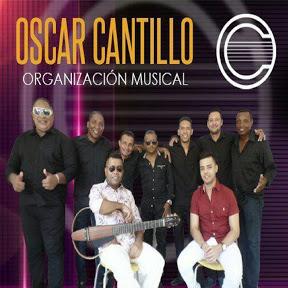 Oscar Cantillo