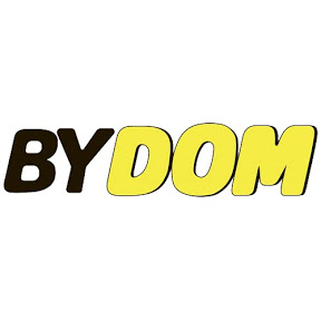 Bydom By