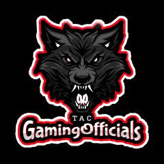 TAC - GamingOfficials