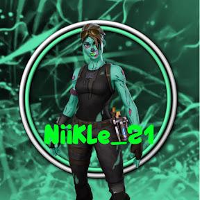 NiiKle_21