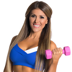 Adelgaza20 con Ingrid Macher