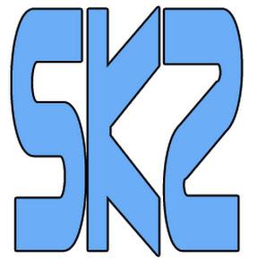 sk2eu