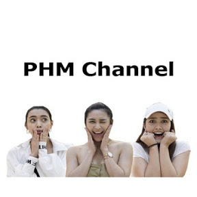 PHM Channel
