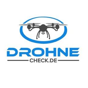 Drohne-check.de