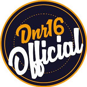 DNR16 Official