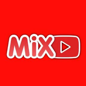 MixTube - مكس تيوب