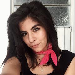 Andrea Casallas