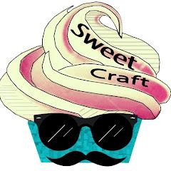 SweetCraft