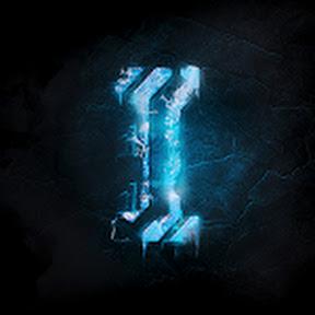 Immortal - Gears 5