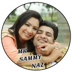 Mr Sammy Naz
