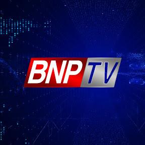 BNP TV