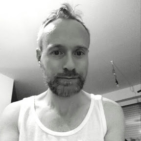 Christian Ehrl
