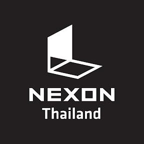 Nexon Thailand