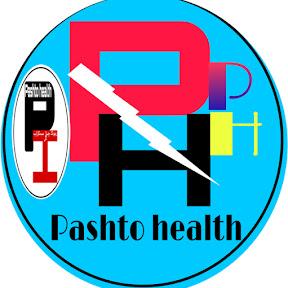 pashto health PH