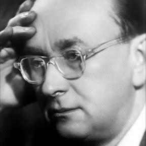 Nikolai Anosov - Topic