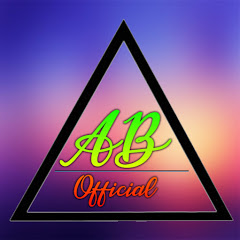 AB official Present