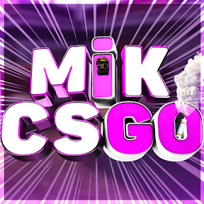 CS GO MIK