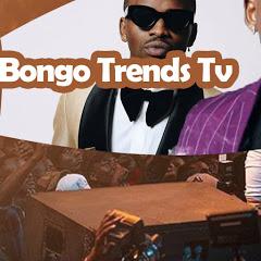 Bongo Trends Tv