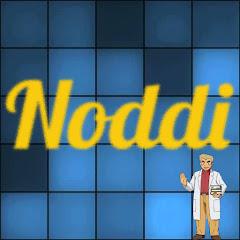 Noddi