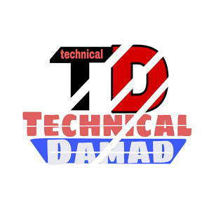 Technical Damad