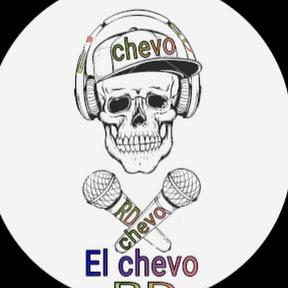 Chevo RD Tv