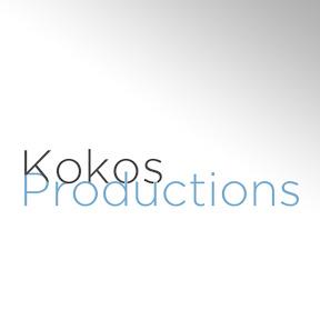 KokosProductions