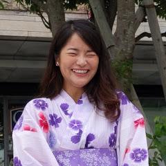 李愛莎 -韓國人妻在東京