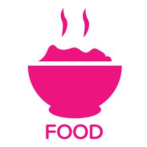 في مطبخي Food Delights