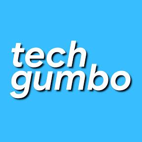 TechGumbo