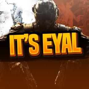 ItsEyal