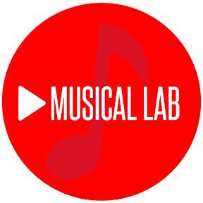 Musical LAB