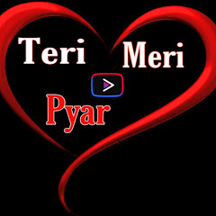 Teri Meri Pyar