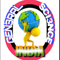 General Science India