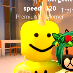 Speedo 420