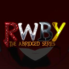 RWBY: The Abridged Series