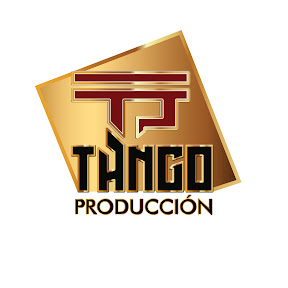 Tango Produccion