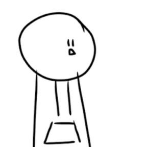 Geometry Asher