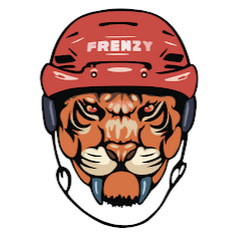 Hockey Frenzy
