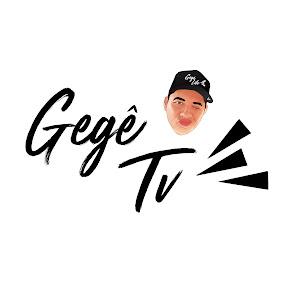 Gegê Tv