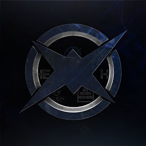 XE - Trickshotting & Sniping (TheXtremeHQ)