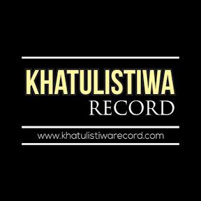 Khatulistiwa Record